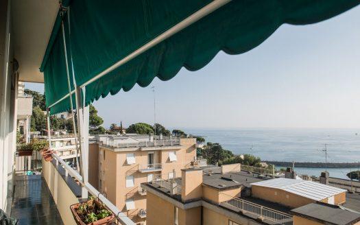 vendita-appartamento-pegli-genova-ristrutturato-vista-mare