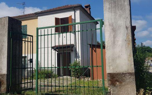 vendita-villa-vignole-borbera-localita-molino